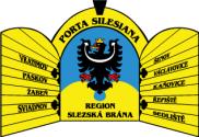 Region Slezská brána