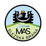 MAS Slezská brána
